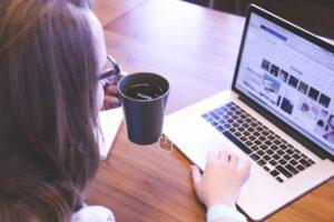 comment choisir sa solution de site internet