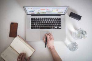 augmenter domain authority