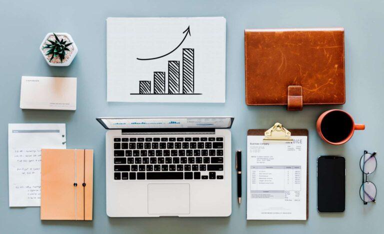 Top des outils indispensables pour startup