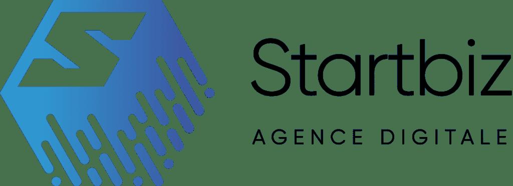 agence web startbiz