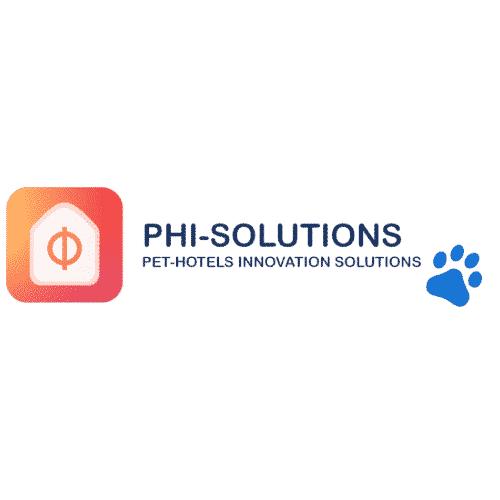 logiciel de gestion de pension pour animaux