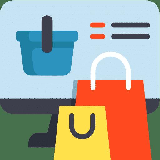 Création e-commerce aix en provence