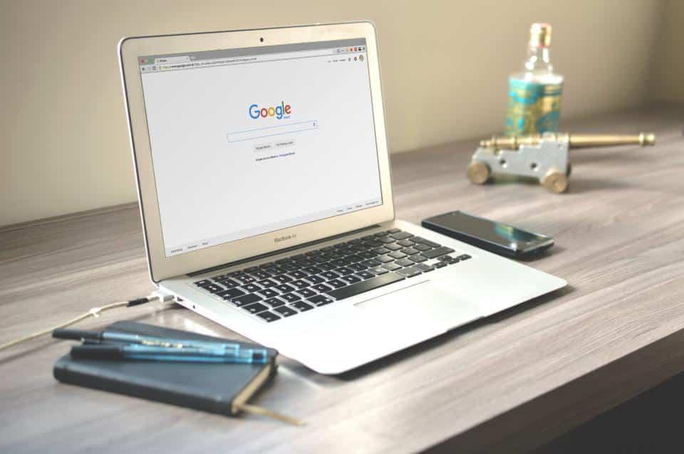 Créer une campagne Google Ads pour la première fois
