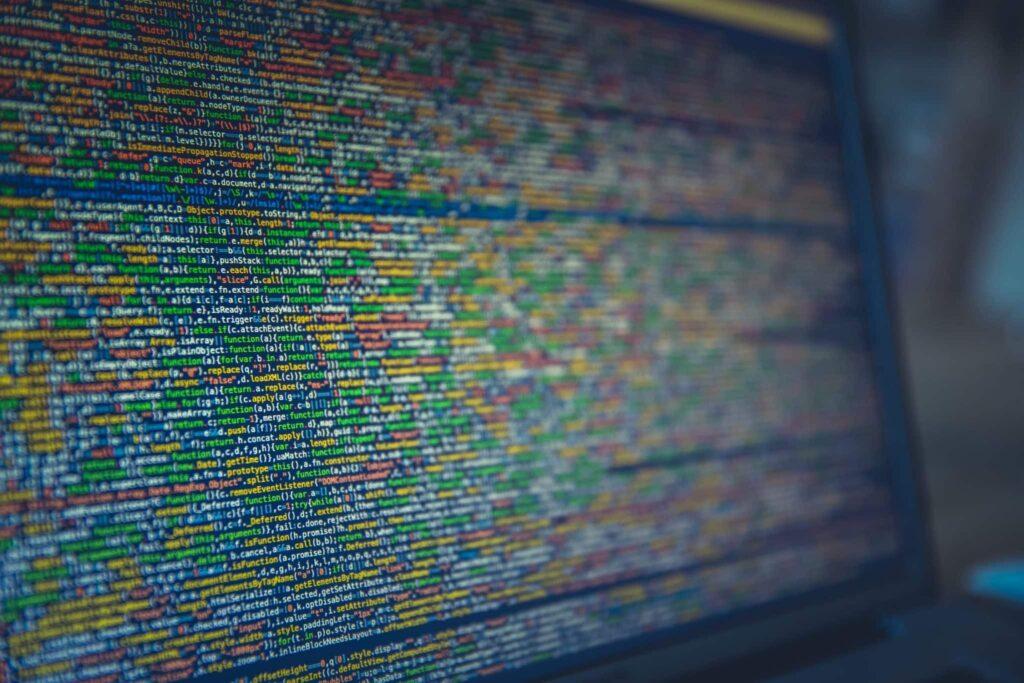 Définition du terme open source