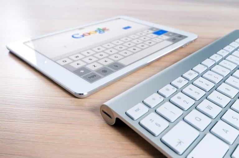 Le guide Google Trends pour les nuls
