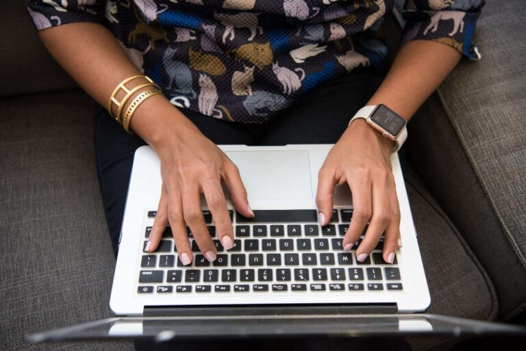 5 plugins indispensables à WordPress