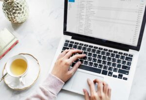 conseils campagnes emailing