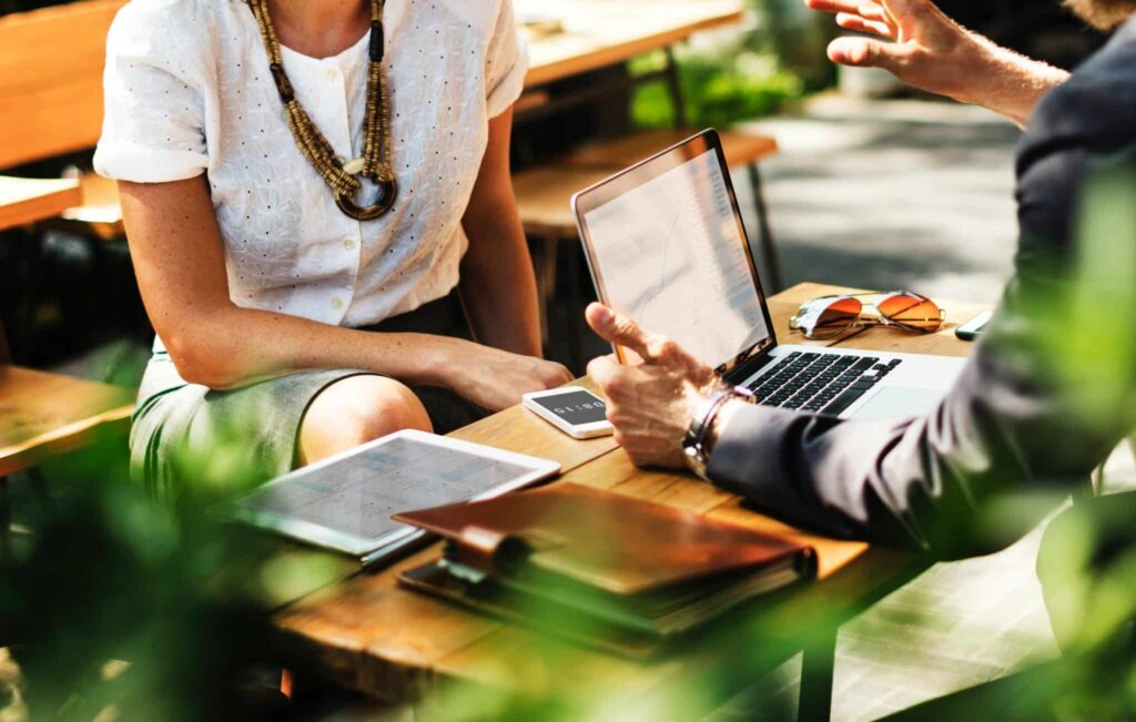 Créer un buyer persona pour son entreprise