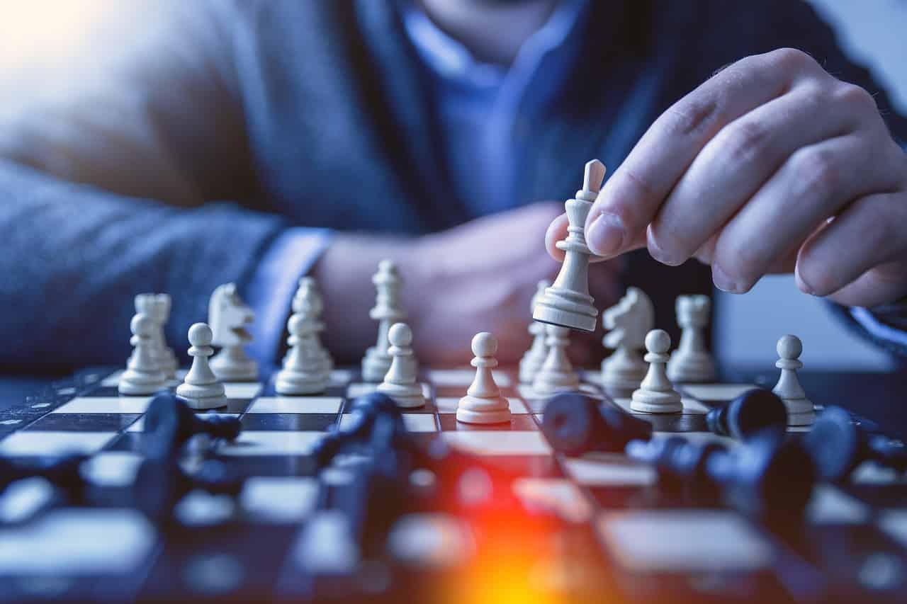 Comment définir sa stratégie marketing