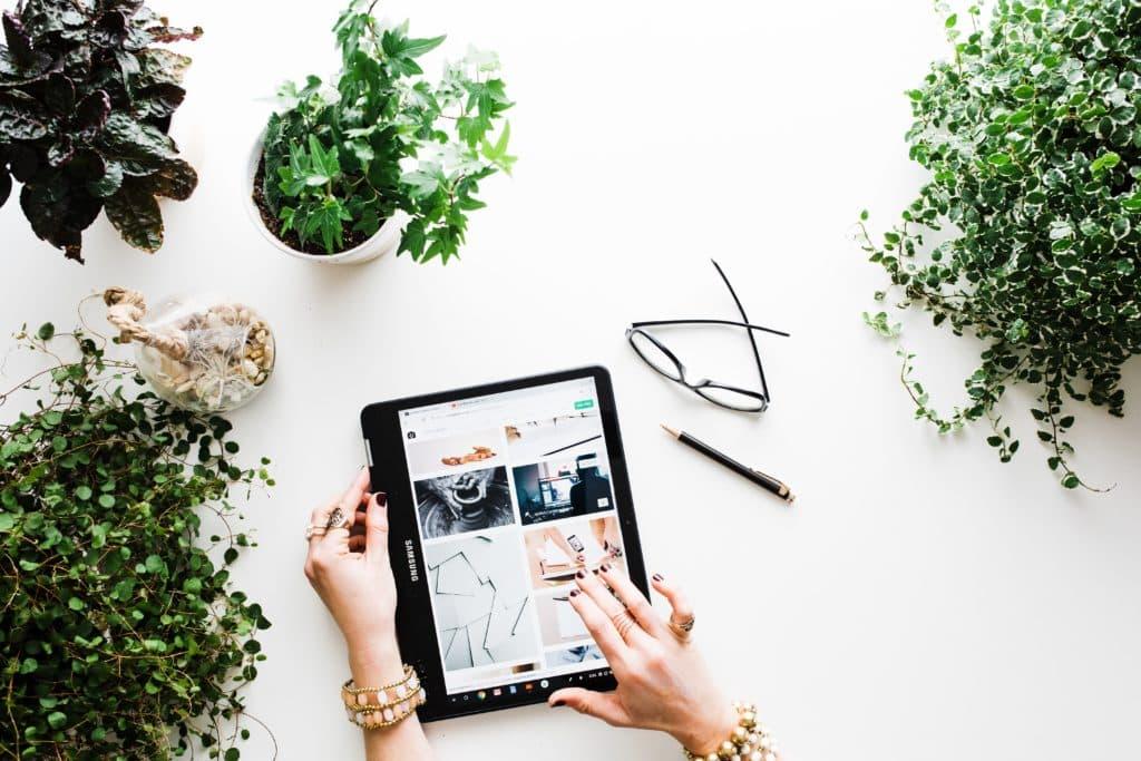 création e-commerce marseille