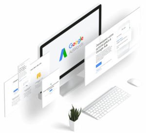 agence-google-ads