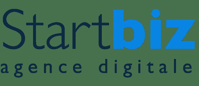 agence-web-startbiz