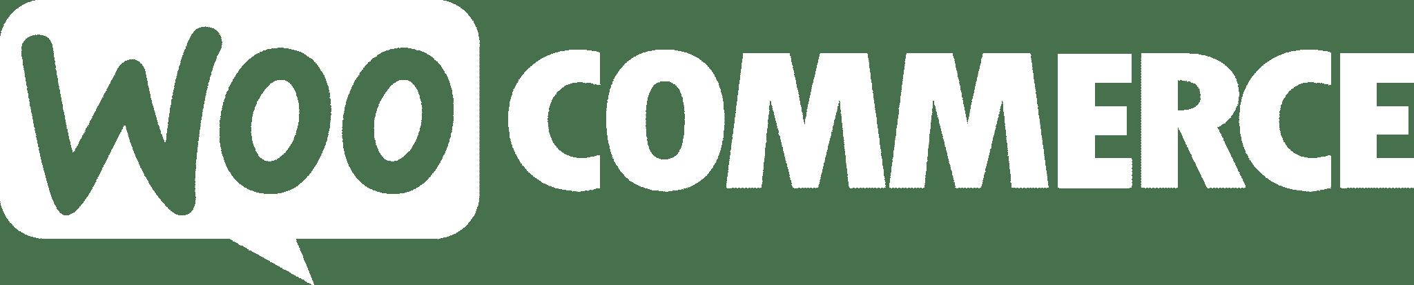 création e-commerce