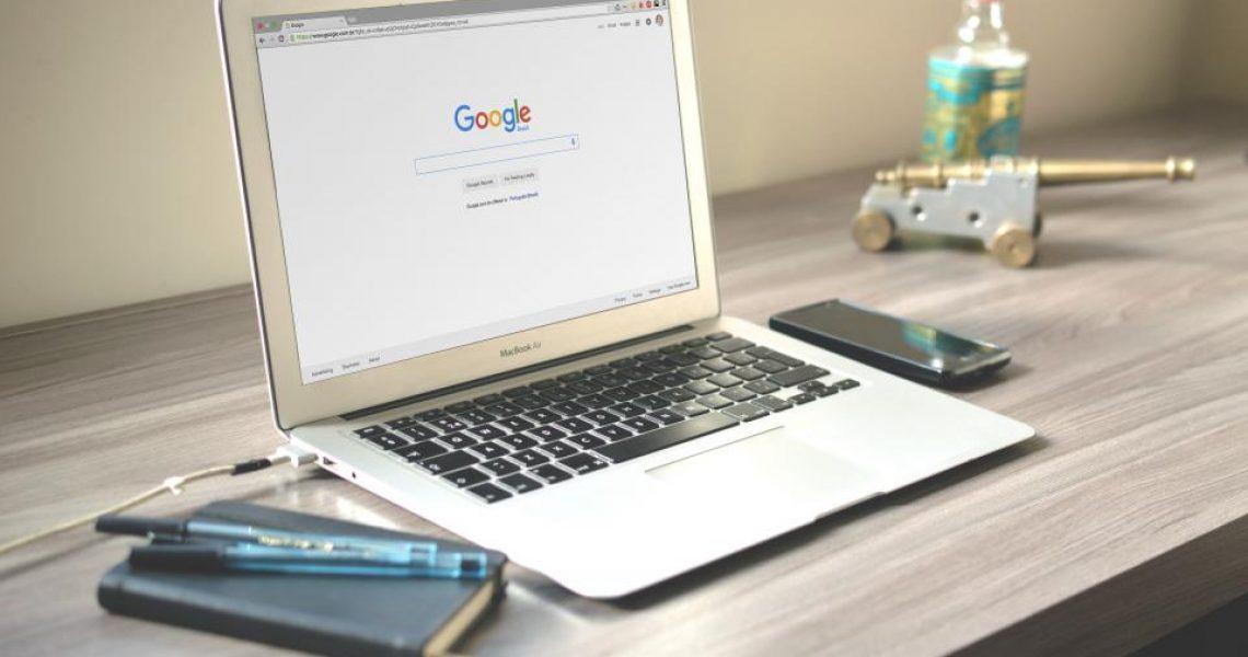 Créer une camapgne Google Ads pour la première fois