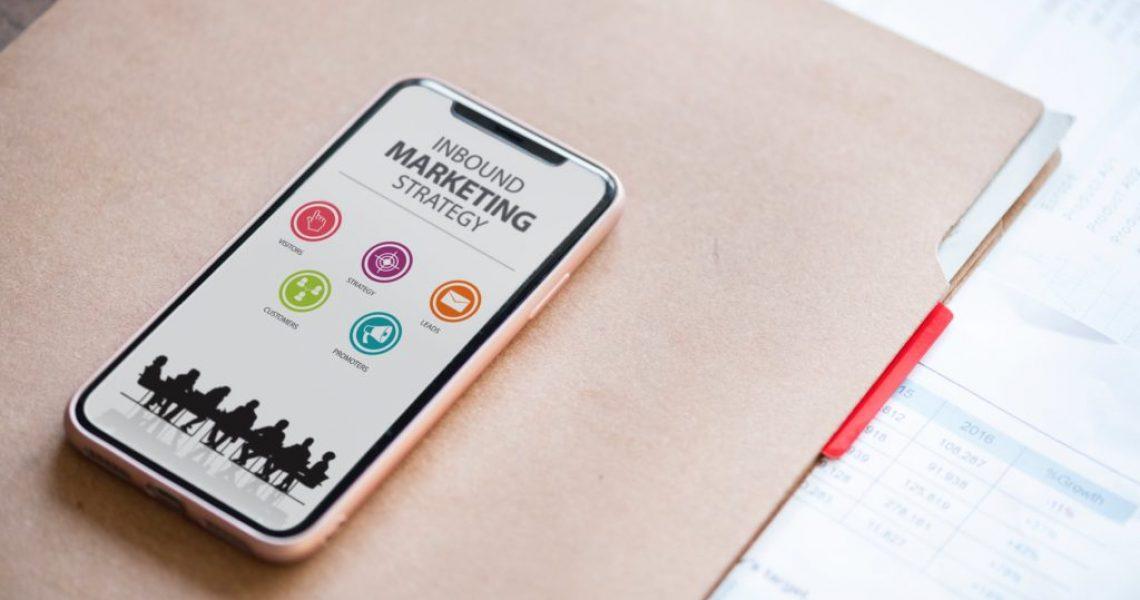 conseil et définition marketing inbound